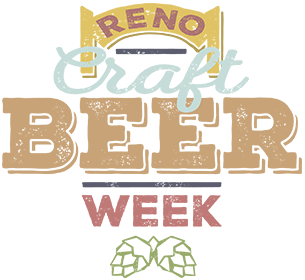 Reno Craft Beer Week