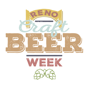 beer week logo