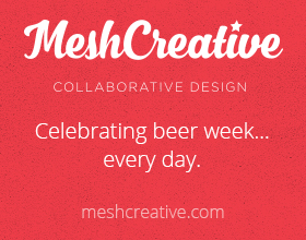 MeshCreative