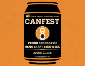 Canfest 2016