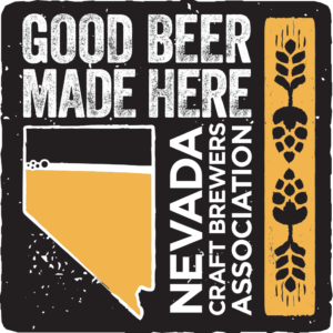 Nevada Craft Brewers Association