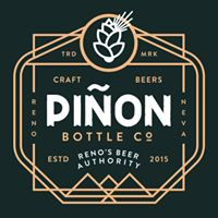 Piñon Bottle Co.
